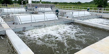 Beardstown WWTP Phase 2