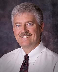 John Calise